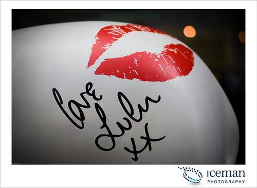 160-Kissed