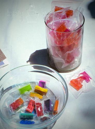 indiana jones birthday party favors crayons soap mold