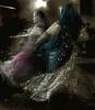 rajahstan wedding 3 (hanna.bi) Tags: wedding india night dance dancers folk rajahstan deogarh hannabi