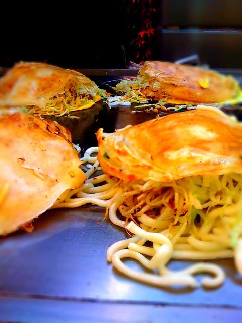 okonimiyaki