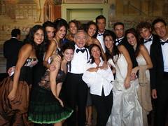Catania, si è dimesso l'assessore Marella Ferrera