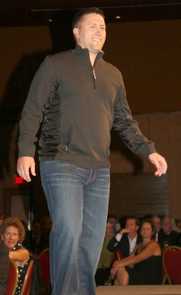 Jeff Maland