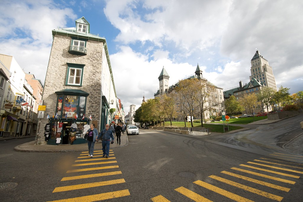 QuebecOldTown46