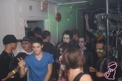 IMG_4497 (tikachu) Tags: halloween pittsburgh sinister rave empress tika 40oz peterlee