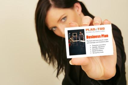 business planning onemarketing plantoo