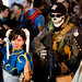 [PGW 2010] Cosplay