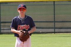 sunglasses baseball player