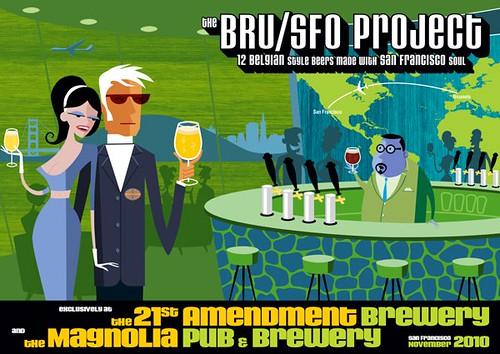 bru-sfo-2010-1