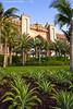 Atlantis Hotel Dubai (Majed Al-Shehri → ماجد الشهري) Tags: hotel nikon dubai uae atlantis majed d3 2010 دبي فندق shehri alshehri أتلانتس