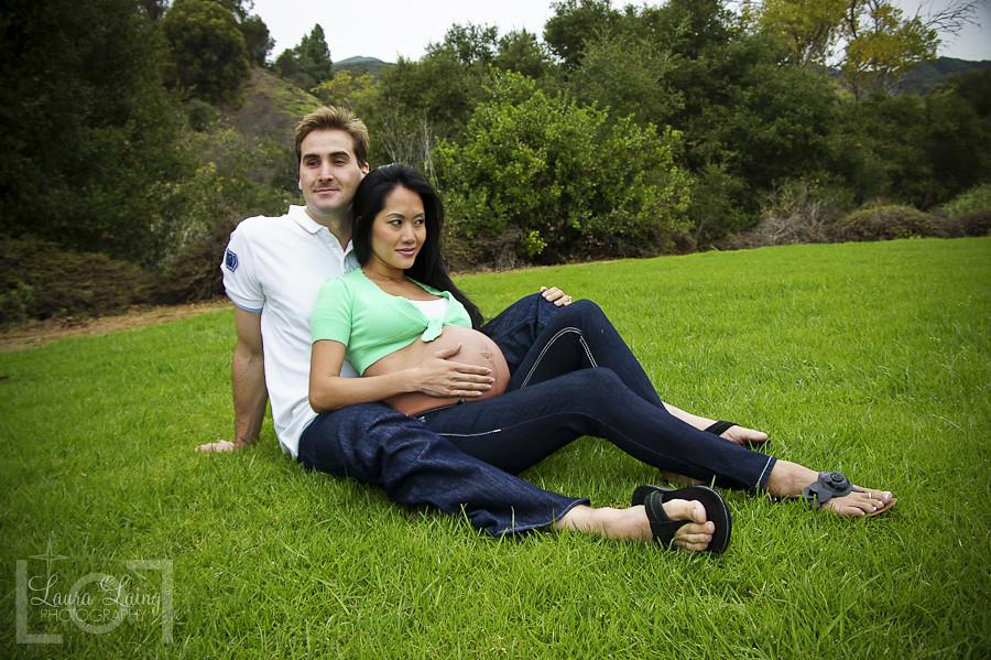 MaternityAnn0013