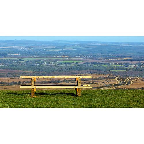 Povington Hill