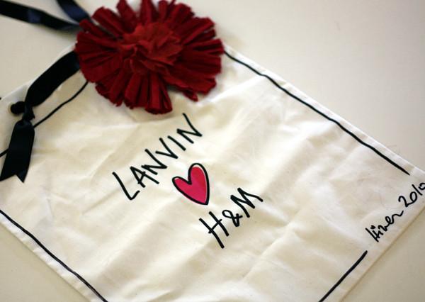lanvin_hm1