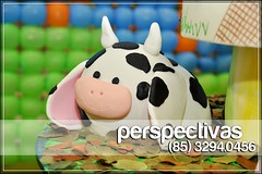 Joo Vitor 155 (Perspectivas) Tags: birthday boy party farm criana festa aniversrio menino fazendinha perspectivas