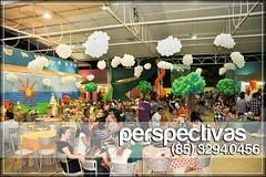 Joo Vitor 344 (Perspectivas) Tags: birthday boy party farm criana festa aniversrio menino fazendinha perspectivas