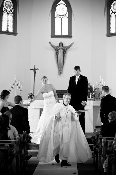 Wedding2-20