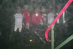 night-ride poppenturm (sasch.pash) Tags: night thringen nebel nacht mtb regen harz 2010 sturm harzracing