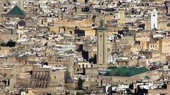 Fes (Robby van Moor) Tags: morocco marrakech casablanca marrakesh safi marokko fes rabat eljadida