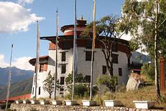 Bhutan-6