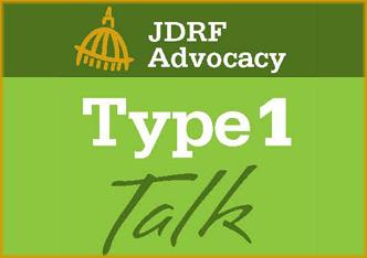Type 1 Talk