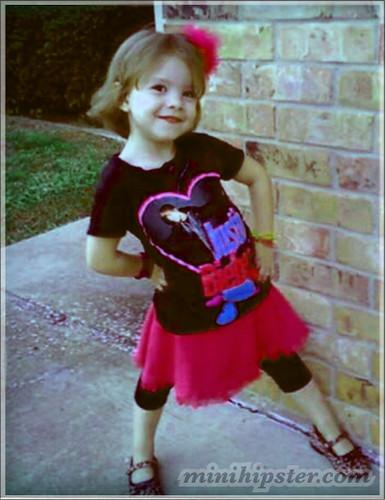 Ella Beth... MiniHipster.com: kids street fashion (mini hipster .com)