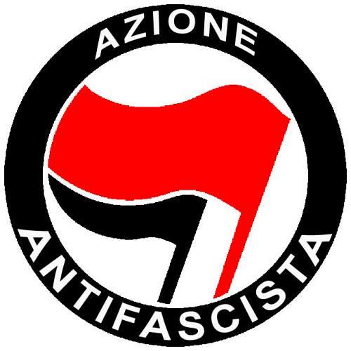 Divieto di associazione per l'estrema destra