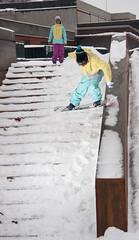 09022010_0070 (gkmph) Tags: david nieve spot snowboard vicente ruda valdaran publicacion hppyrider