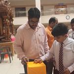 Investiture Ceremony (5)