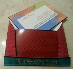 Back side of FREE Love & Kisses pouch you make yourself (mimitalks, married, under grace) Tags: giveyourheartcardstoprintmakegive mimitalksmarriedundergrace freeheartcardtemplatesforpersonaluse makingavalentine digitalvalentines valentine happyvalentinesday valentinesday bemyvalentine hearts heartimages art design graphics paintshopprocreation digital digitalart computergraphics mimitalksmarriedwchildren digitaldesigns layout fundesigns paintshopprocreations 3dimensional 3d artcreations artistic artisticcreations arts computermagic computergraphicspink computerdesign computerart creations creating creation designingmoms designingmomsgetdigital digiscrap digitaldesign digitalelements digitalimaging digitallayouts digitalproject dimension digitalpuzzle fun funny imademyownpuzzle mimishare mimi mimitalks marriedwchildren passionateinspirations paintshoppro6creations psp psp6 psp10 graphicdesign coloringpageforkids christianart christiancoloringpage freedesignforvalentinesdayoranytime