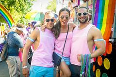 2017.06.10 DC Capital Pride Parade, Washington, DC USA 04880