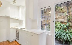 3/364 -368 Moore Park Road, Paddington NSW