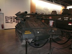 """M50A1 Ontos 1 • <a style=""""font-size:0.8em;"""" href=""""http://www.flickr.com/photos/81723459@N04/35609914836/"""" target=""""_blank"""">View on Flickr</a>"""