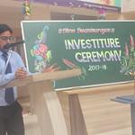 Investiture Ceremony (11)
