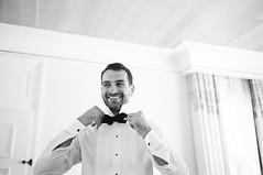 Stephanie beck jeremy bronfman wedding venues