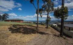 Lot 702 The Crest, Merimbula NSW