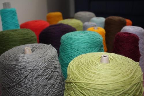 Yarn 008