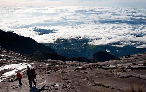 Mount Kinabalu 27