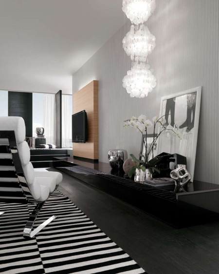 mobileffe-interior-design-gallery-black-and-white-14