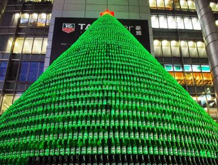 03_beer-tree-3