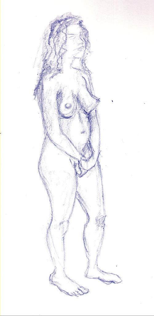 Life-Drawing_2009-10-19_01