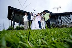 IMG_1216 (edphotographykedah@gmail.com a.k.a mzaidi) Tags: wedding india asia outdoor hill hijab hills malaysia blazer cina pengantin melayu pahang frazer bukit tanah kahwin bigday kawin tinggi gaun