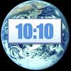 Reduce 10% in 2010
