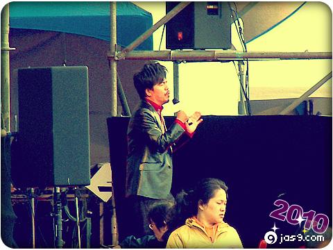 2010-taipeiparty02