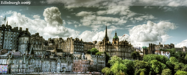 Edinburgh (cropped)