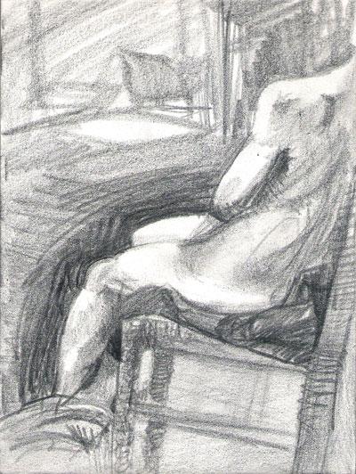 Life-Drawing_2009-11-23_03