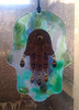 Day 33 (tekstur) Tags: me glass make person days to 100 better hamsa a 100daystomakemeabetterpersonproject