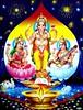 Ganesh, Lakshmi Maa and Saraswati Maa (hinduism) Tags: ma ganesha lakshmi lord ganesh pooja diwali mata puja saraswati deepawali maa devi divali mahalaxmi vinayak mahalakshmi mataji laxmi sharda siddhivinayak deewali gajanan shardha gajanand divaali