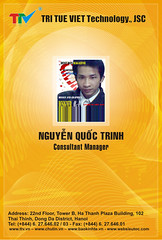 card_nhanvien_the_deo_mau (trinhhp110) Tags: card template mu vin nhn th eo