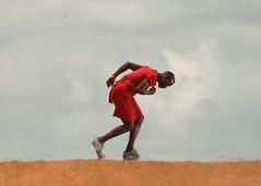 Nora Chipaumire, Lions Will Roar... (Brooklyn Arts Council) Tags: newyork brooklyn dance african performance arts dancer bac folkarts brooklynartscouncil 651arts norachipaumire blackbrooklynrenaissance lionswillroar mkrtichmalkhasyan