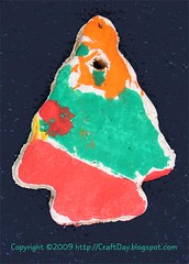2009_12_salt_dough_tree