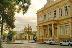 Portugal  aqui! (Ivan Bustam@nte) Tags: brazil rio brasil grande do pelotas rs riograndedosul sul brsil gacho bresilien